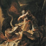 201102_salvatorrosa03