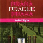 201110_prague_03