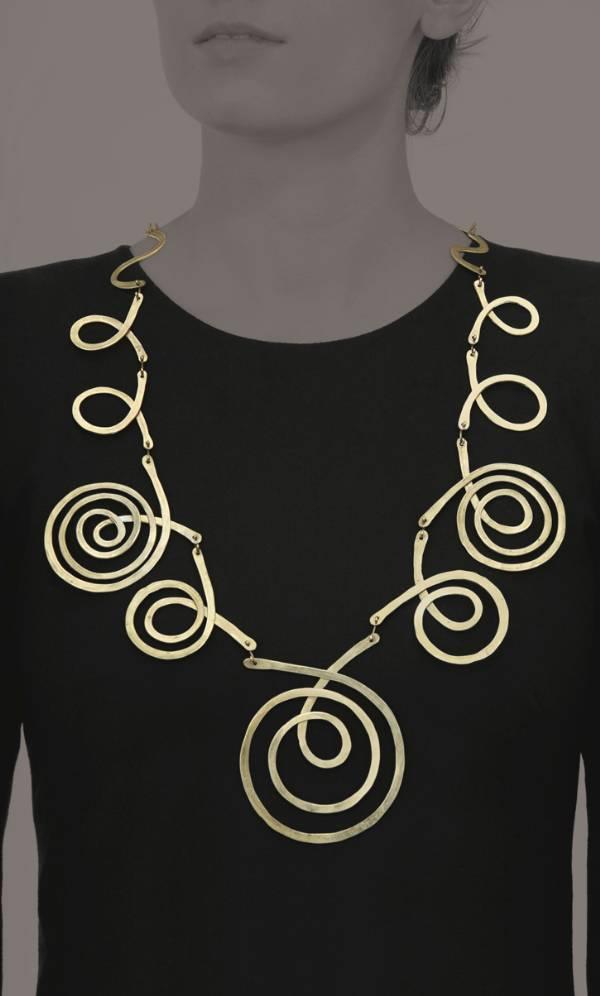 201202_jewelry_02