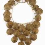 201202_jewelry_03