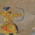 201203_indianpaintings_01