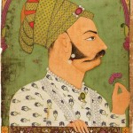201203_indianpaintings_03