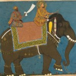 201203_indianpaintings_04