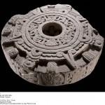 201206_quetzalcoatl_01