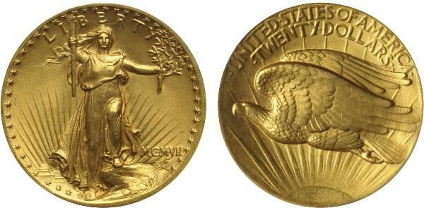 201212_coins_01
