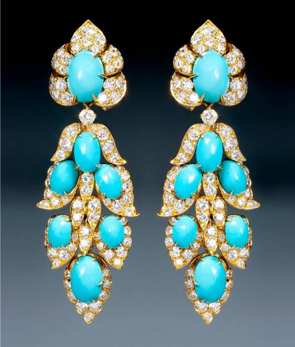 201302_jewels_02