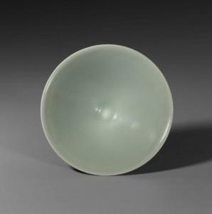 201303_ceramics_05