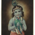 201306_indianprints_03