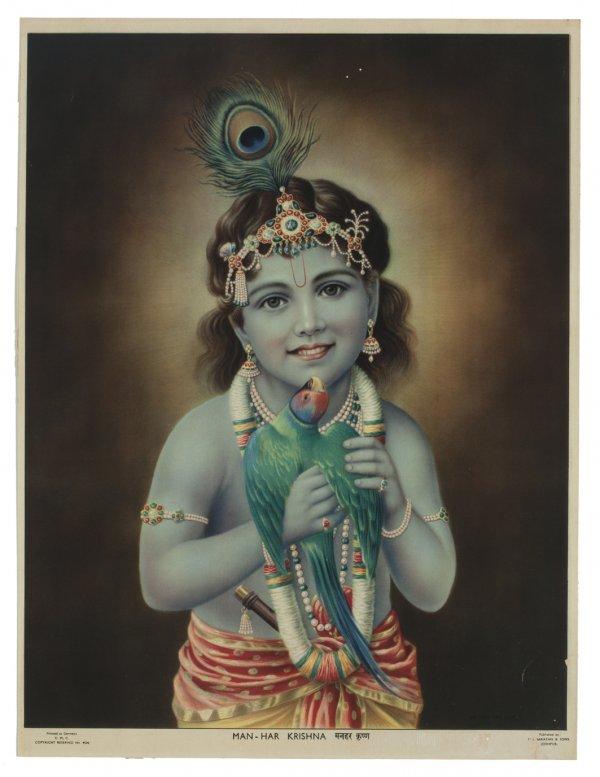 201306_indianprints_03