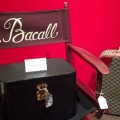 Bacall Collection
