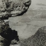 Fannie E. Coburn, Alvin Langdon Coburn at the Grand Canyon