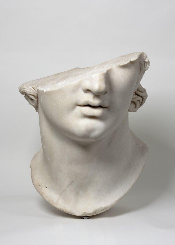 hellenistic art period wwwimgkidcom the image kid