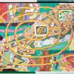Peter Krasnow, K.-9 1953 (Life Line)
