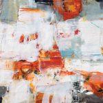 Martha Rae Baker, Desert Cadence
