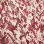 Lee Krasner, Another Storm, 1963