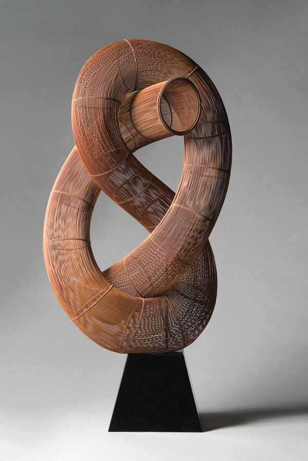 Fujitsuka Shosei, Winding, 1983