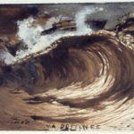 Victor Hugo, Ma destinée (My destiny), 1867
