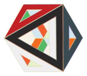 Al Loving, Septahedron 31, 1970
