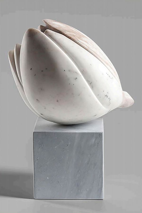 Yoko Kubrick, Flora