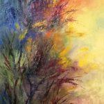 Aleta Pippin, Awakening to the Light