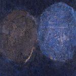 Siah Armajani, Prayer for the Sun, 1962