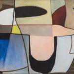 Alice Trumbull Mason, Untitled, 1939